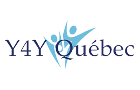 Youth 4 Youth logo